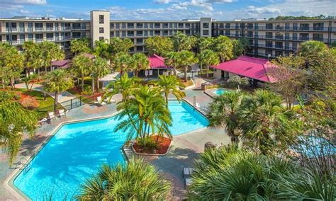 2 bedroom suites in kissimmee fl the royale parc suites in kissimmee fl groupon getaways