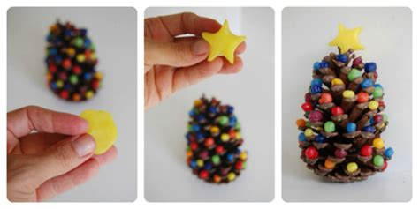 easy christmas crafts for kids to makeeducator101