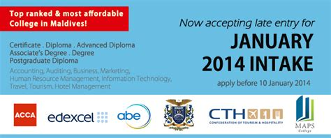 January Intake Mba Programs by Now Accepting Late Entry For January 2014 Intake Until 10