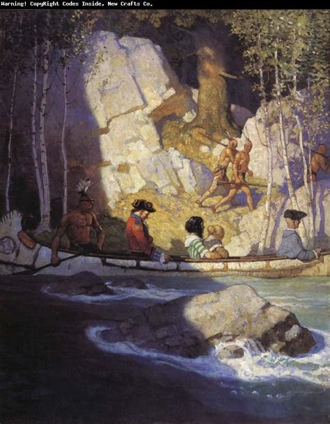 artist c 864 best images about nc wyeth favorites on pinterest
