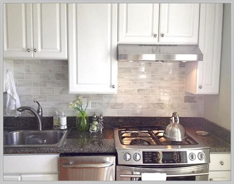 houzz kitchen tile backsplash houzz kitchen backsplashes 28 images grey backsplash