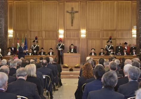 Corte Conti Banca Dati by Portale Cdc