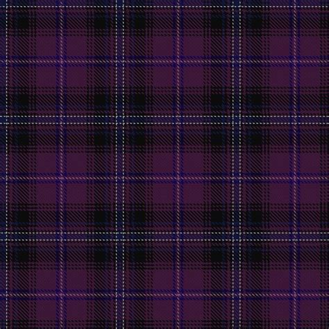 scottish plaid 1000 images about tartan plaid on pinterest plaid coat