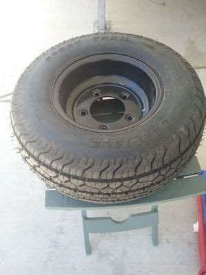 boat trailer tires phoenix az new and used pontoon boats for sale in phoenix az offerup
