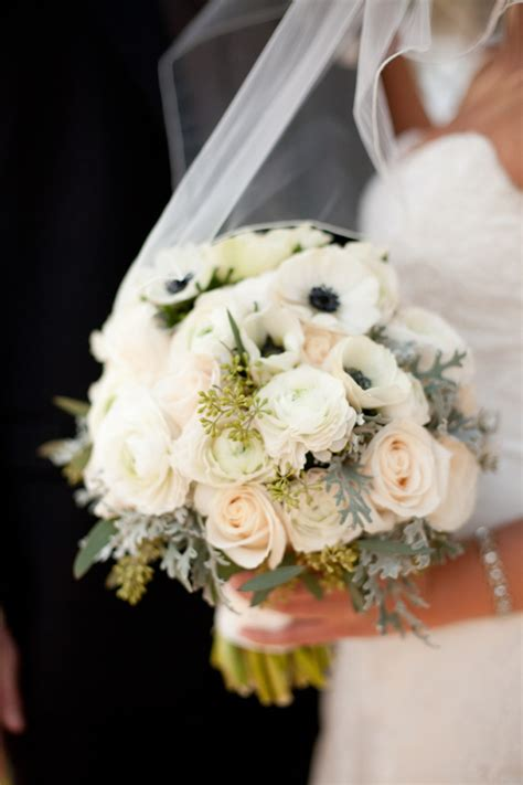Fresh Flower Wedding Bouquets by 40 Ideas For Fresh Flower Wedding Bouquets