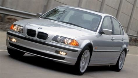 bmw 318i 2000 review bmw 3 series used review 2000 2005 carsguide