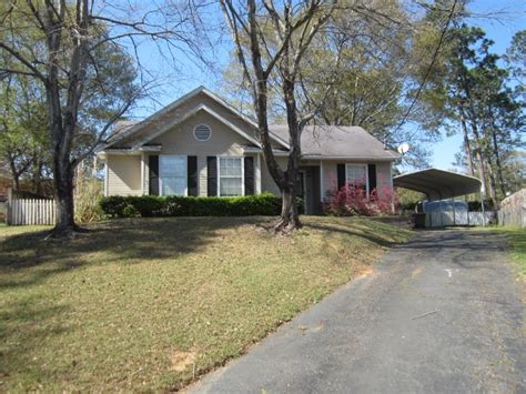 917 windrock ct mobile alabama 36608 detailed property