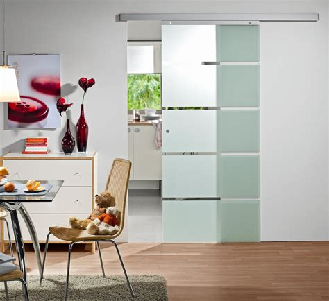 Glasschiebetür Innen Laufend by Ganzglas Schiebet 252 R 187 Blockstreifen 171 T 252 Ren F 252 R Innen
