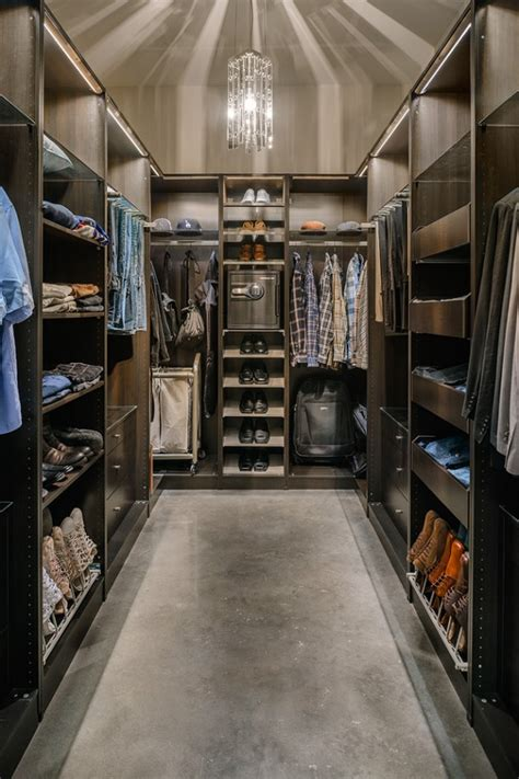 nice closets 15 elegant luxury walk in closet ideas to store your