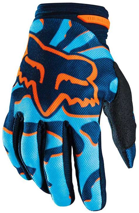 womens motocross gloves 2016 fox racing dirtpaw women s gloves motocross