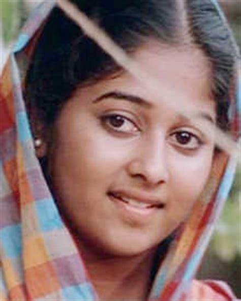 actress monisha death photos monisha unni monisha unni death news