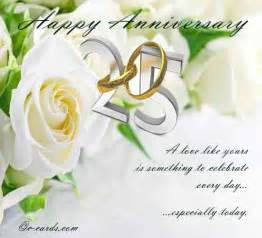 30 splendid and touching wedding anniversary wishes funpulp