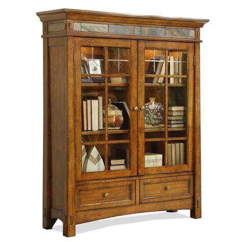 Riverside Furniture Stores by Riverside Furniture Craftsman Home Dr Americana Oak
