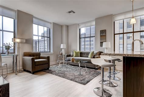 furnished apartments by churchill living baltimore