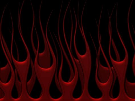 flame red red and black flames wallpaper