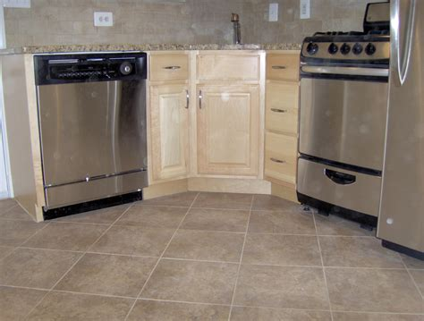 J S Bargain Appliances Frederick Md by Appliance Repair Appliance Repair Frederick Md