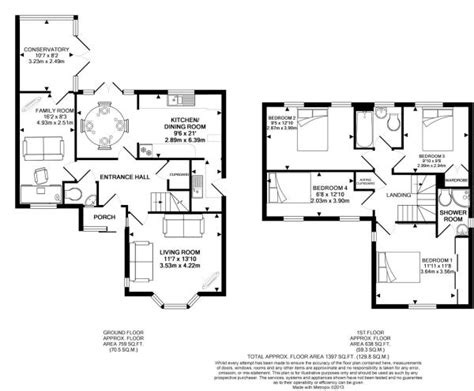 bryant victoria floor plan bryant victoria floor plan thefloors co