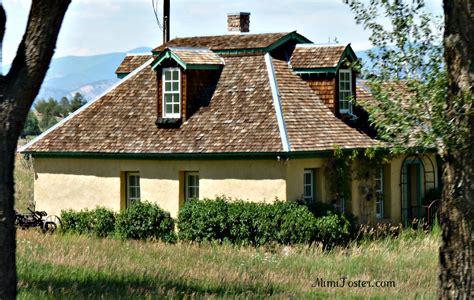 home for sale colorado springs real estate