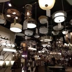 lighting stores burnsville mn southern lights 14 reviews lighting fixtures