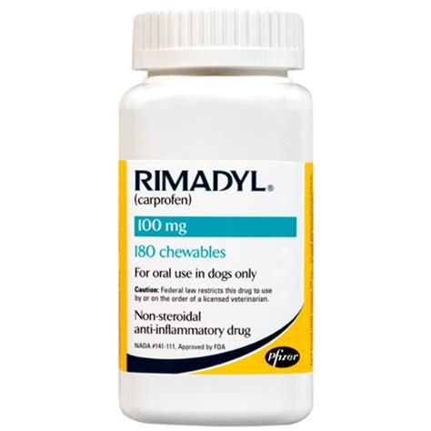 rimadyl for dogs side effects rimadyl dosage for dogs related keywords rimadyl dosage for dogs keywords