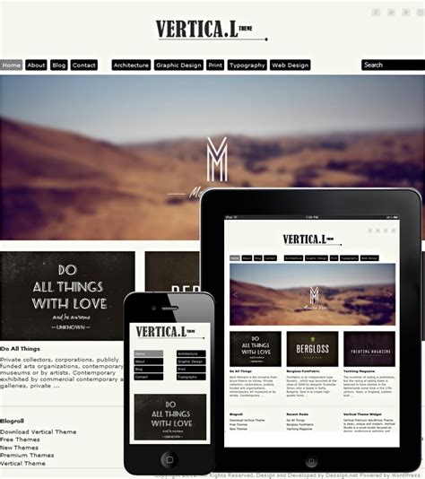 themeforest yin yang 230 best site themes images on pinterest design web