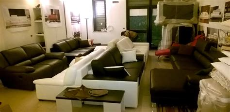 divani in pelle altamura salotti e divani in offerta nel altamura