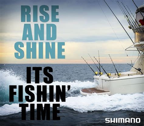 fishing boat quotes best 25 girls fishing quotes ideas on pinterest funny