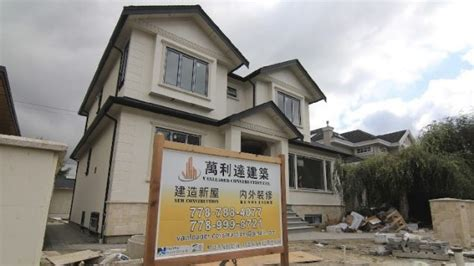 can a foreigner buy a house in canada excessive house prices canada who s to blame