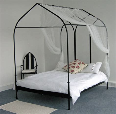 iron canopy beds the 25 best iron canopy bed ideas on pinterest canopy