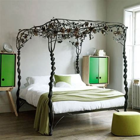 Bedroom Frame 35 Cool Bedroom Ideas That Will Your Mind