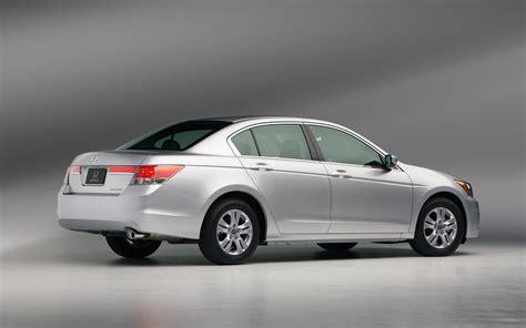 2011 honda accord horsepower 2011 honda accord reviews and rating motor trend
