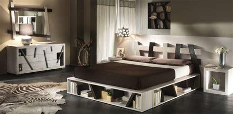 arredamento etnico da letto camere da letto etniche prezzi on line letti orientali in