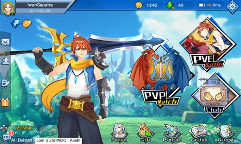 light  shadow apk  moba anime wanshare blog