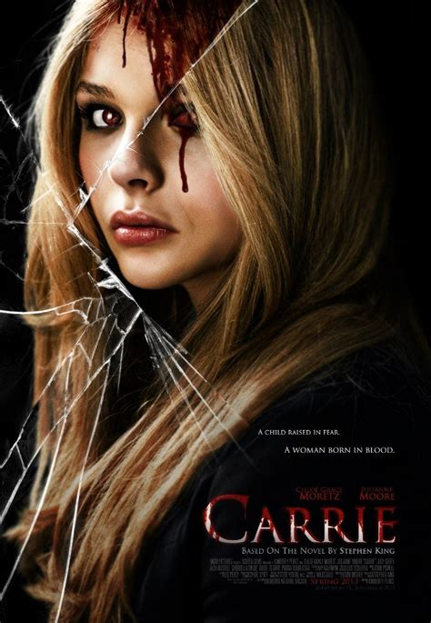 carrie wiki fandom powered by wikia image gallery carrie white 2013