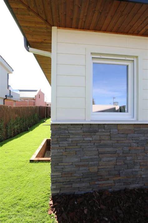 rivestire le pareti con il legno 10 fantastiche idee per rivestire le pareti con il legno