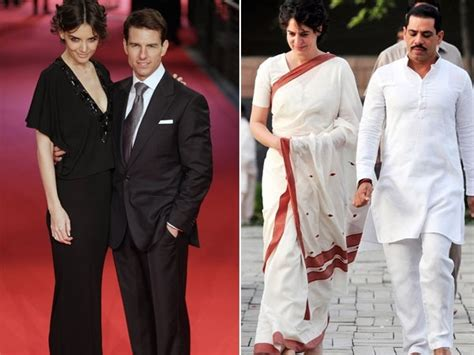the height of love short tall celeb couples yahoo pin by parijat roy on made in heaven pinterest