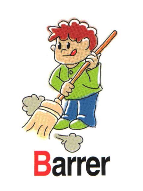 libro haciendo planes barrer orientaci 243 n and 250 jar recursos educativos