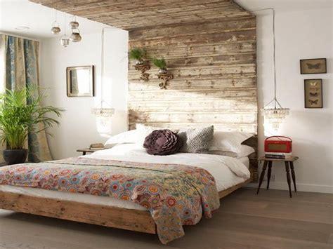 modern rustic home decor cute ideas modern rustic home decor tedxumkc decoration