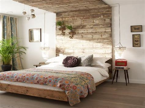 Modern rustic bedroom design ideas modern rustic bedroom design 20