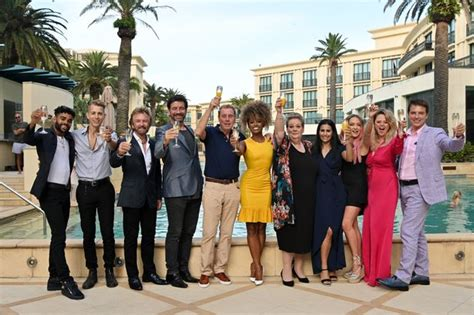 what time is im a celebrity on 2018 i m a celebrity 2018 what time is the coming out show on