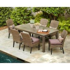Patio Furniture Walnut Creek 1000 Images About Patio Furniture On Dining