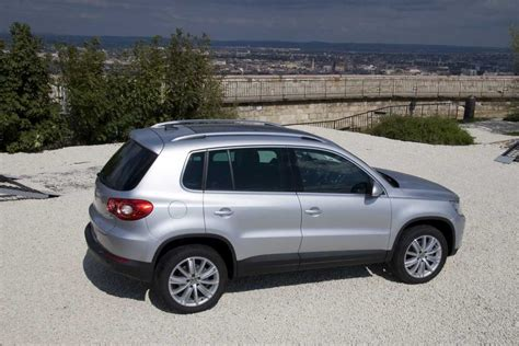 how things work cars 2009 volkswagen tiguan auto manual 2014 volkswagen tiguan reviews specs and prices autos post