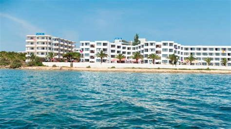 apartamentos playa sol ii apartamentos playa sol ii ibiza solo ibiza