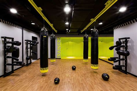20 best home images on fitness studio 20 best images about fitness club on behance