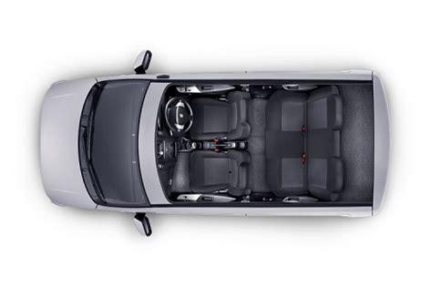 Kas Rem Belakang Wagon R harga suzuki karimun wagon r terbaru mei 2018