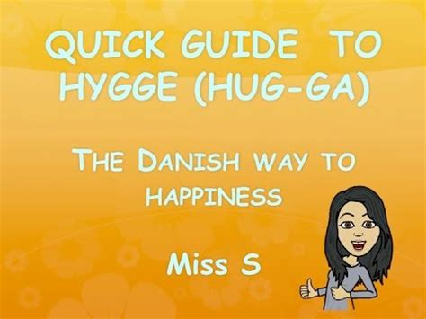 hygge discovering the of happiness how to live cozily and enjoy ã s simple pleasures books guide to hygge the happy way of living