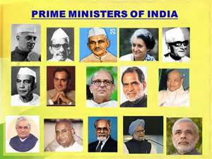 If I Were Prime Minister Of India Essay by Prime Minister Of India Authorstream