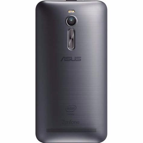 Zenfone 2 Ram 4gb 64gb asus zenfone 2 ze551ml 4gb ram 64gb 9 5 10 como nuevo