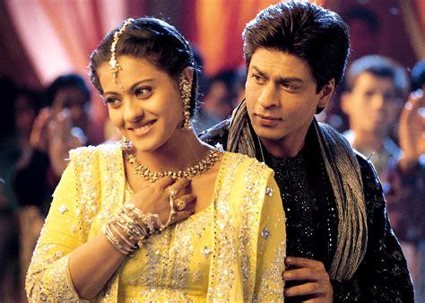 HD Wallpapers Fine: shahrukh khan,shahrukh khan house ...