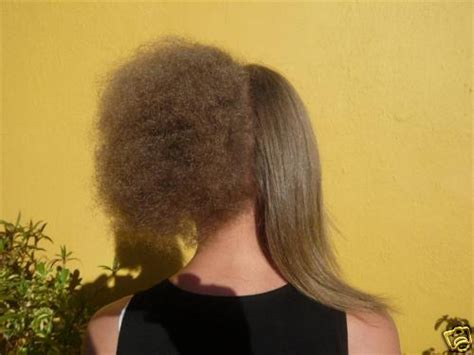 keratin treatment for american hair the facts on keratin and smoothing treatments